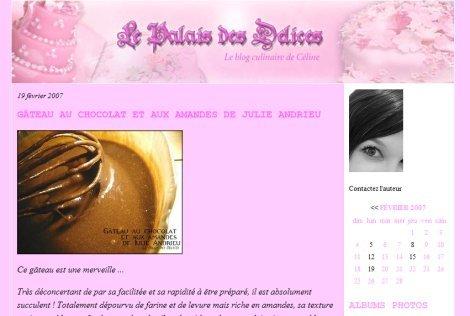 Le_palais_des_delices