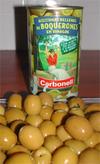 Olivescarbonell
