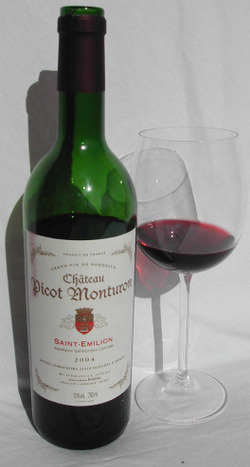 Picot_monturon_2004