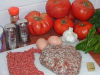 Tomatesfarcies01
