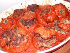 Tomatesfarcies11