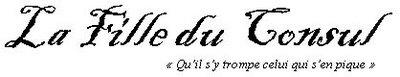 boutons_de_manchette_logo_fdc.jpg