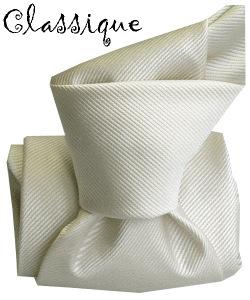 Cravate_blanche_001