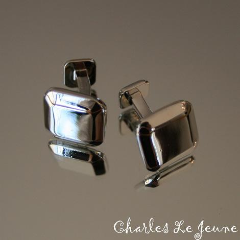 960098_boutons_de_manchette