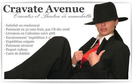Cravate_avenue_accueil_2008