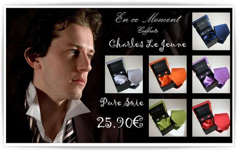 Cravate_avenue_accueil_2008_clj