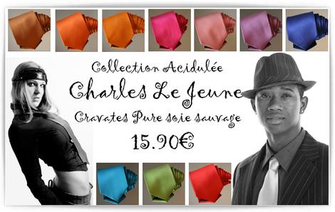 Cravate_avenue_accueil_2008_clj_2