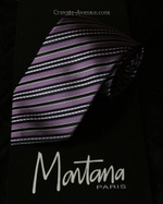 Cravate_montana_0024