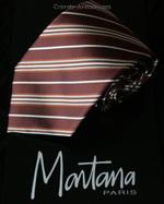 Cravatemontana0003