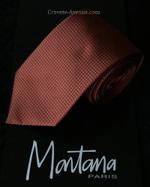 Cravatemontana0012