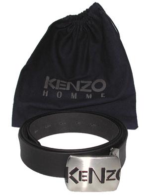 Kenzo001