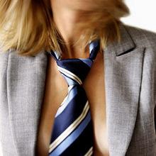 Cravate_avenue_nodi_di_cravatta