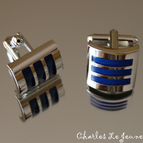 Clj_960039_boutons_de_manchette