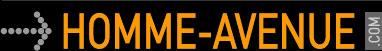 Logo_homme_avenue