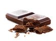 Carr_de_chocolat_au_lait_2