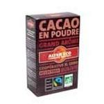 Cacao_bio