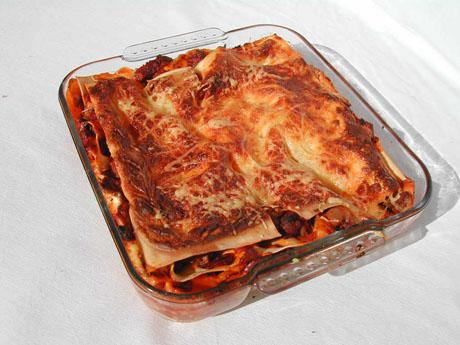 Lasagnes005