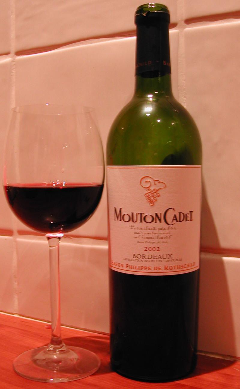 Moutoncadet2002