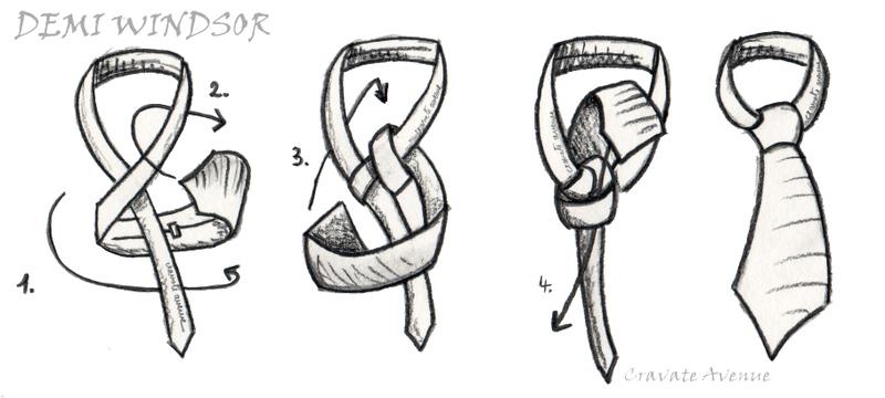 faire un noeud de cravate apprendre faire un noeud de cravate tous les noeuds de cravate. Black Bedroom Furniture Sets. Home Design Ideas