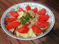 Saladethon