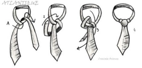Atlantic_tie_knot_how_to_tie_a_tie