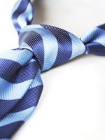 Necktie_2